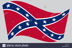 Rebel Flags Pictures Rebel Flag Stock Photos U0026 Rebel Flag Stock Images Alamy