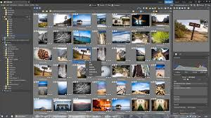 zoner photo studio 17 pro photo editing software for pc