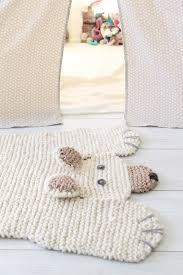 Area Rug White by Decor Animal Friendly Products With Fake Bear Rug U2014 Bethelutheran Org