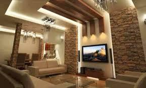 deco plafond chambre plafond en platre chambre a coucher beautiful renovation chambre a