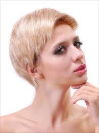 precision haircuts for women 50 amazing bob haircuts idea styles designs design trends