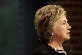 hair cut book front back view new details from hillary clinton s memoir revealed the new york