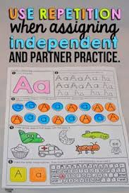 phonics letter of the week b no prep foldable activity mini book
