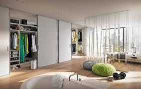 Schlafzimmer Mit Ankleide Ankleidezimmer Planen Und Besonders Komfortabel Wohnen