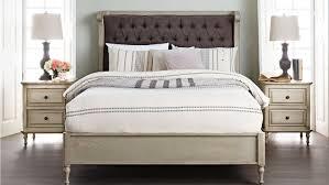 bedroom furniture u2013 bed frames bed frame domayne