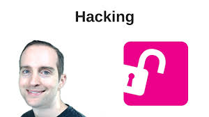 complete free hacking course go from beginner to expert hacker
