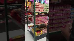 El Patio San Antonio by Candy Heaven La Dulceria San Antonio Tx Youtube