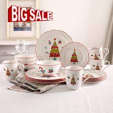 christmas dishes christmas dishes at christmasable