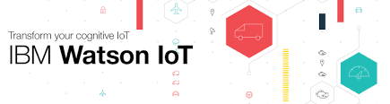 siege ibm schaeffler and ibm sign watson iot partnership for industrial