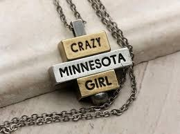 customizable necklaces 10 best the spoken images on necklaces and