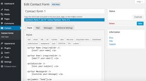 top 16 free html5 css3 contact form templates 2017 colorlib email