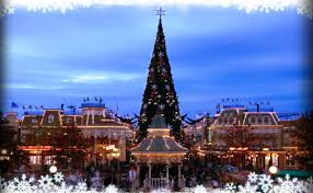 dedicated to dlp u2013 celebrating disneyland paris christmas 2013 in