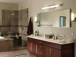Kohler Bathroom Lighting Bathroom Sconces For Bathroom 29 Sconces For Bathroom Bathroom