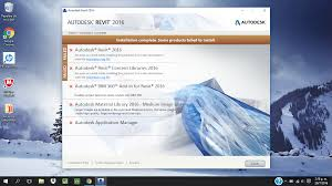 i can u0027t install revit 2016 autodesk community