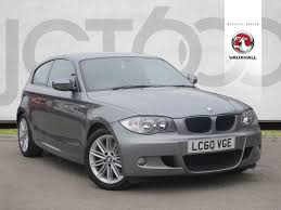 bmw 1 series used bmw 1 series cars for sale jct600