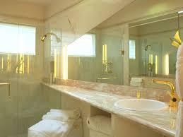 bathroom design san francisco unique luxury bathroom design in san francisco it was menlo park