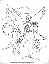 100 coloring pages january free charlie brown snoopy and