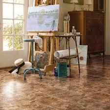 Marble Look Laminate Flooring Flooring Ideas Canadian Maple Wood Look Vinyl Floor Plank For