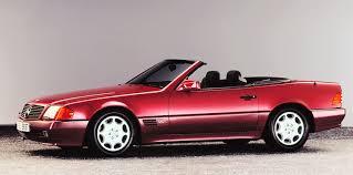 lexus rx 350 for sale mudah wat u0027s ur dream car
