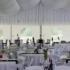 wedding venues tacoma wa tacoma wa wedding venues weddinglovely