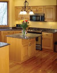 cabinet refacing cost resurfacing kitchen cabinets american