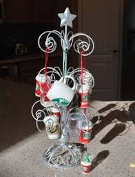 starbucks frappuccino ornament by https www keepsakesbynicolina