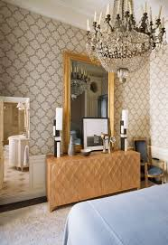 Floor Mirrors For Bedroom by Stunning Large Bedroom Mirror Ideas Home Design Ideas