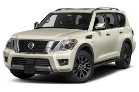 nissan armada 2017 platinum new and used nissan armada in florence ky auto com