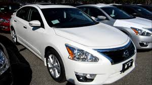 used nissan altima 2014 2014 nissan altima 2 5 sl full tour engine u0026 overview review
