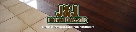 J Flooring by Flooring Contractor Saugerties New York Tile Installation J