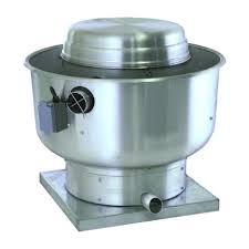 modern commercial kitchen exhaust fan for commercial kitchen szfpbgj com