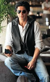 shah rukh khan see more photo stories here celeb pics actors