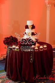 Red And Gold Reception Decoration Liz U0026 Ish Muslim Wedding Reception U2013 Suhaag Garden