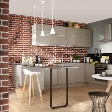 briques cuisine résultat de recherche d images pour constructeur mur brique