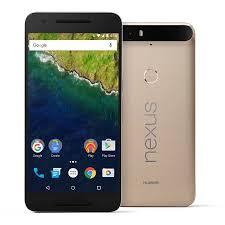 androig authority amazon black friday nexus glaxy s6 deals nexus 6p vs nexus 5x android oreo update now live know your mobile
