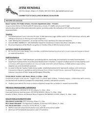 musical theatre resume exles 2 resume sle http resumesdesign