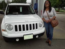 patriot jeep 2014 product reviews canada enterprise car rentals 2014 jeep patriot
