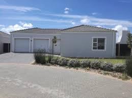 Gumtree 3 Bedroom House For Rent 3 Bedroom House To Rent In The Ridge Westbrook Port Elizabeth