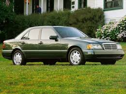 mercedes color options see 1995 mercedes c280 color options carsdirect