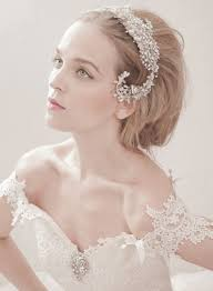 jakobsson floral wedding crowns bridal accessories veil 0421 pp kopia