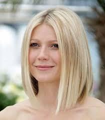 hairstyles for fine hair a line a line bob hairstyles for fine hair hair color ideas and styles