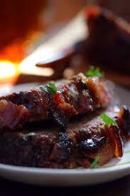 137 best meatloaf images on pinterest meatloaf recipes meat