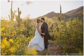 arizona wedding photographers wedding photography wedding ideas 2018