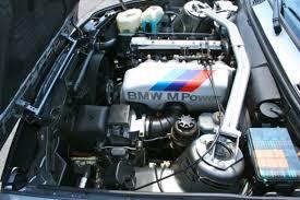 bmw e30 engine for sale bmw e30 m3 evo engine bmw engine problems and solutions