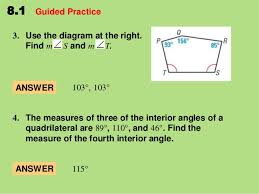 Interior Angle Sum Of A Decagon The Sum Of The Measures Of The Interior Angles Of A Decagon Is