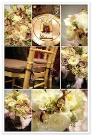 Wedding Themes Brown Wedding Ideas Chocolate Wedding Themes