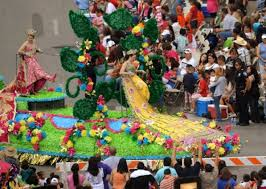 flowers san antonio 46 best battle of flowers parade san antonio images on