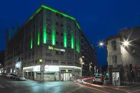 bureau de poste castellane marseille hotel ibis styles marseille castellane