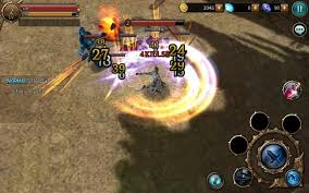 multiplayer for android titan warrior for android 2018 free titan