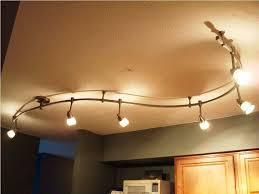kitchen kitchen lighting fixtures 24 pendant lighting over